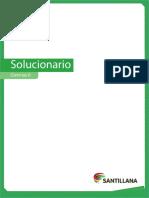 solucionario_c6.pdf