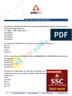 SSC-CHSL-Tier-1-Previous-Year-Paper-QUESTIONS