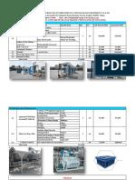 HONCHA-QT6-16.pdf