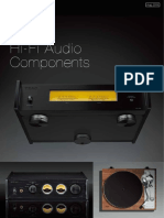 TEAC_HiFi_Audio_Components_Aug2019_EN