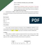 JUECES CLARIDAD.docx