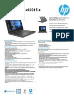 20180828271243_3PX93LA_PDF