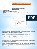 Competecia II.pdf