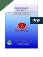 Dokumen 1.pdf