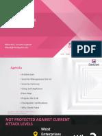 Intro checkpoint firewall.pdf