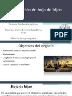 Cardona Diapositiva Administracion Estrategica