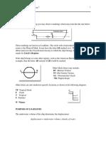 Lesson 7 - Naval Architechture