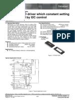 bd9423efv-e-1223519.pdf