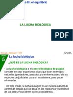 02_p_lucha_bioiologica