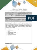 Fase_1_Reconocimiento_CarlosCastillo.docx