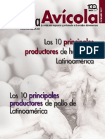 2017_IA_top_companies.pdf
