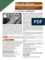 2505-DOMINGO-5-DURANTE-EL-AÑO-9-DE-FEBRERO-2020-Nº-2505-CICLO-A.pdf