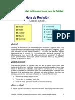 hoja_de_revision.pdf
