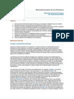 Biotransformación de los Fármacos.docx