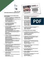 00-indice lecturas.pdf