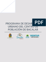 1. PDUCP Bacalar_repaired