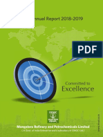 31ST ANNUAL REPORT-2018-19.pdf