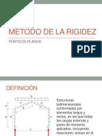 10_rigidez_portico_plano (1)
