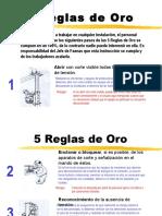 5reglasdeoro-140910063803-phpapp02
