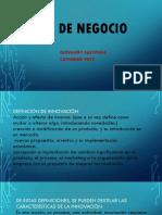 PRESENTACIÓN DEL PRODUCTO (1)