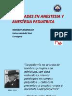 Clase Pregrado - Pediatria.pptx