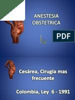 Clases de Pregrado Obstetricia -    2017.pptx