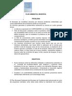 cumbitara plan ambiental.pdf