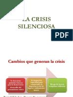 NUSSBAUM-CRISIS SILENCIOSA.pptx