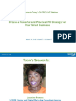 Create_a_Powerful_and_Practical_PR_Strategy_for_Your_Small_Business__-_R.pdf