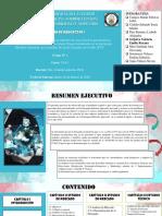 CA8-3 Grupo-1 Presentacion Proyecto final 2-feb-20.pptx