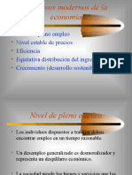 objetivosmodernosdelaeconomia-empresassolidarias-100916054409-phpapp02