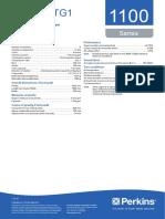 1106A-70TG1_135-Kva_Details.pdf
