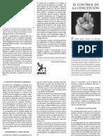 El control de la concepcion__www.vopus.org.pdf