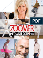 11ZOOMER-MediaKit