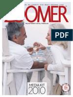 ZOOMER-Magazine-Media-Kit-5.7.2010.pdf