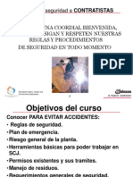 INDUC-CONTRATISTAS01.ppt
