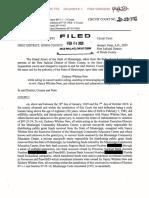 ZN File Redacted