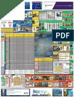 SS_Processing_Poster_022117_D5_APP.5cf69088a10f5.pdf