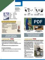 2017_0803GlobalNicheTop.pdf