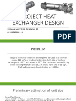 Design Project 9.3 Lukman Martinus G G 02111540000115.pptx
