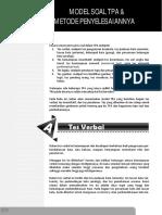 TPA_TES_POTENSI_AKADEMIK.pdf