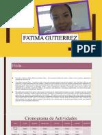 A3_FMGL.pdf