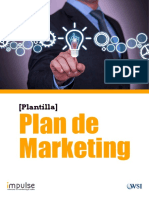 plantilla-plan-de-marketing