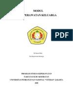 Modul_Keperawatan_Keluarga.pdf