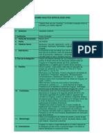 Formato de RAE.docx