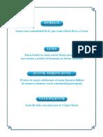 Guía mayo.pdf