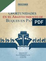 Oportunidades en el abastecimento de buques en Panama_VF.pdf