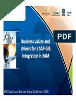 esri-sap_integration_for_utilities_GISconnex_experience.pdf