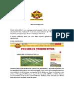 Proceso Productivo-Pollos El Bucanero.docx