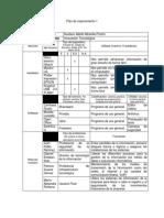 Plan_mejoramiento_1.docx
